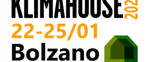 Fiera Klimahouse Bolzano
